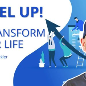 Level Up! The #1 Goal Achievement System - 100% Free!
