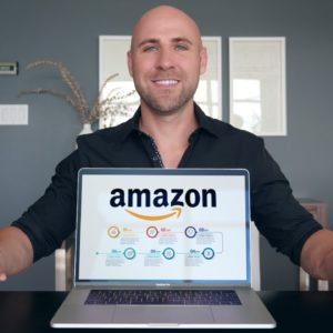 The 7-Step Blueprint For Building A 7-Figure Amazon FBA Ecommerce Business (2020)