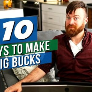 Top 10 Successful Online Businesses