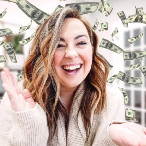 4 INCOME STREAMS EVERY YOUTUBER NEEDS TO HAVE
