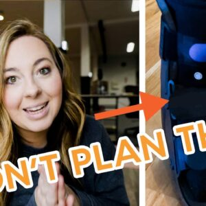 How to make YouTube Videos | Plan, Film, and Edit