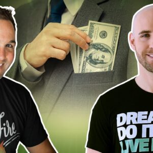 How To Become A Successful Entrepreneur With John Lee Dumas