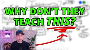 The 100% Guaranteed Path To Wealth by Miles Beckler