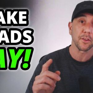 How To Build A Facebook Ad Swipe File