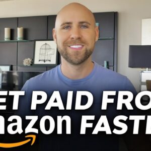 How To Fund Your Amazon Business And Get Faster Payouts With Payability