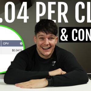 CRAZY Cheap But High Converting Traffic Sources For Affiliate Marketing
