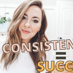How I Stay CONSISTENT on YouTube | My exact content planning and execution strategy