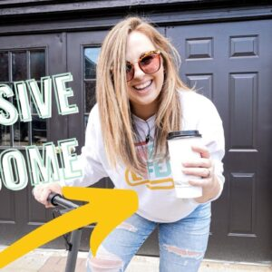 How to Make Passive Income with MERCH!