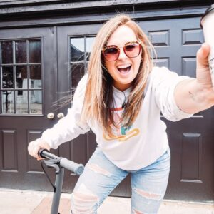 How to be one of the COOL YOUTUBERS like Peter McKinnon, iJustine, Sara Dietschy, + Casey Neistat
