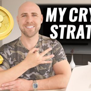 3 Ways I'm Making Money With Cryptocurrency