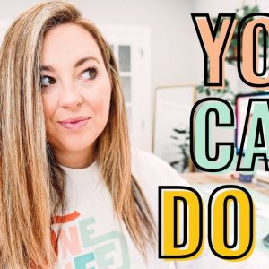 Want to quit your job but don't have any money? DO THIS!