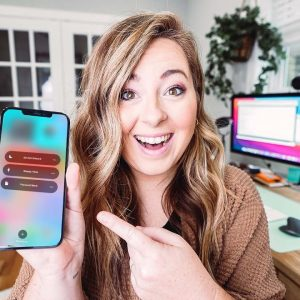 *10* HIDDEN iOS 15 Features that You NEED to know! Apple Notes isn't the only new thing
