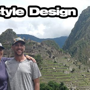 How To Create The Life of Your Dreams 🧙♂️ Lifestyle Design