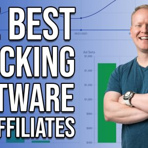 This Ad Tracking Software For Affiliates Is Revolutionizing The Industry 🔥